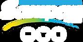 Sampan-logo-color-white-20.png