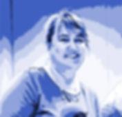Tara O'Neil Nuclear