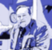 Bill Stokes Nuclear