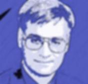 Brady Hanson Nuclear