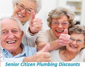 Warren Michigan Plumbing