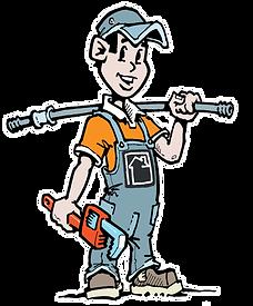 Shelby Twp. MI Plumbing Service