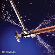Waterford Michigan Plumbing