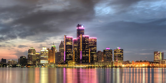Detroit Plumbing Service