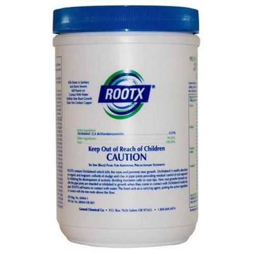 ROOTX - 4 Pound jug