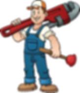 Utica plumbing service