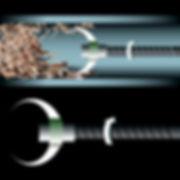 plumbers-snaking-tool-300x300.jpg