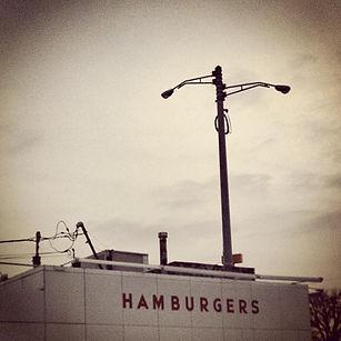 Madison Heights plumbing