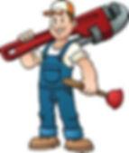 Clawsn Plumbing