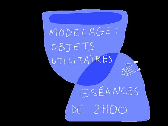 image00001 (6).png