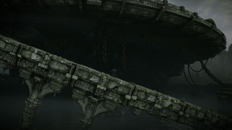 SHADOW OF THE COLOSSUS™_20201205001729.j