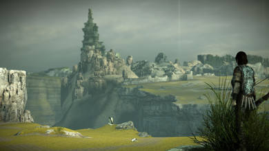 SHADOW OF THE COLOSSUS™_20201206224007.j