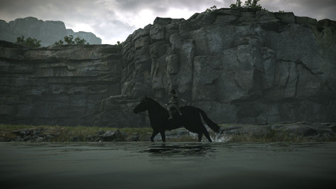 SHADOW OF THE COLOSSUS™_20201205001618.j