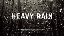 HEAVY_RAIN™_Titre.jpg