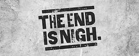 Diapo_End_Is_Nigh_3.jpg