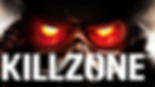 Killzone Cover.png