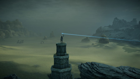 SHADOW OF THE COLOSSUS™_20201205232834.j