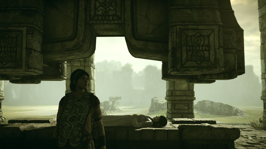 SHADOW OF THE COLOSSUS™_20201204191630.j