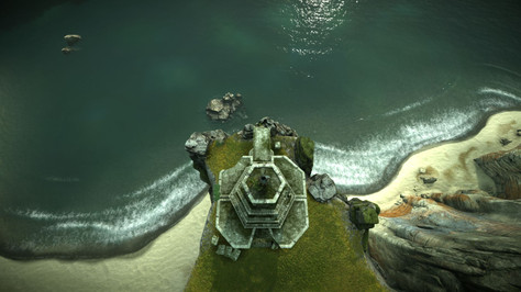 SHADOW OF THE COLOSSUS™_20201206223747.j