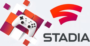 À fuir - Google Stadia