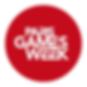 LOGO-PGW2018-PLAIN-RED.png