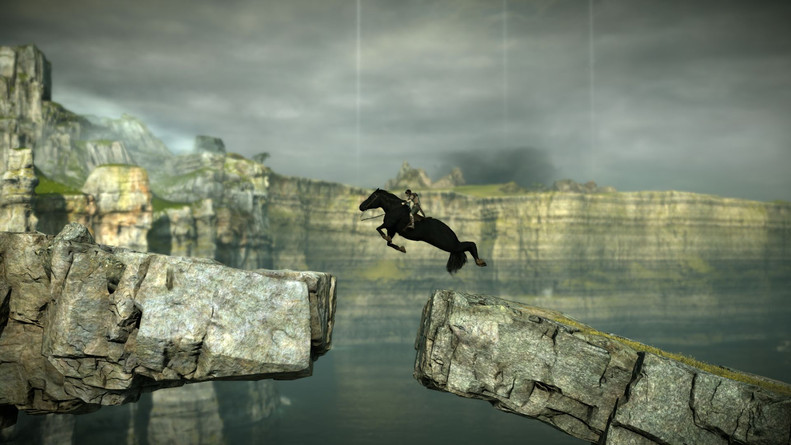 SHADOW OF THE COLOSSUS™_20201206223118.j