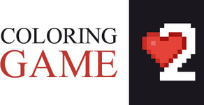 À fuir - Coloring Game 2