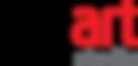Logo Thiết kế đồ họa