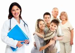 uazuay-posgrados-especializacion-medicin