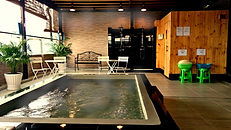 bath1-min-min.jpg
