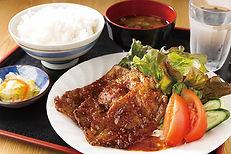japanese cuisine.jpg