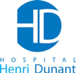 hopital hd