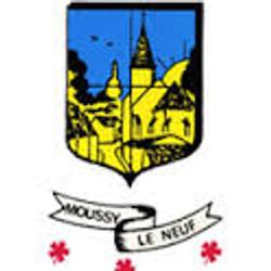 Moussy le Neuf