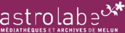 logo_astrolabe_edited