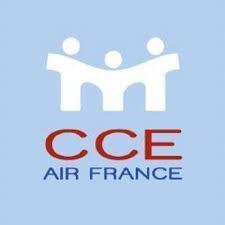 cceaf