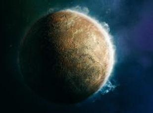 exoplanet_blog.jpg