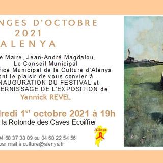 Exposition personnelle Alenya octobre 2021.jpg