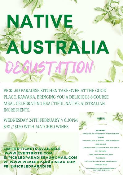 celebrate native australia with price.pn