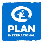 Plan International 1.png