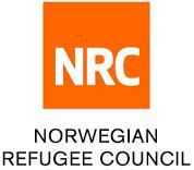 Norwegian Refugee Council.png
