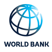 The World Bank 1.png