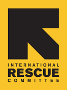 International Rescue Committee.png