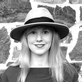 Alexandra Strnad.jpg