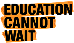 Education Cannot Wait.png