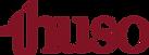Logos-61.png