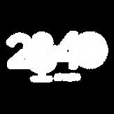 2040 todo.branco-03-03.png