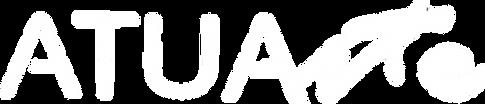 Logotipo Oficial BRANCO.png