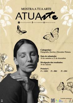ATUAARTE4.png