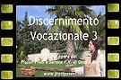 Video: SUOR COMETA, Messaggio flash alle vocazioni, sui segni secondo Dio.