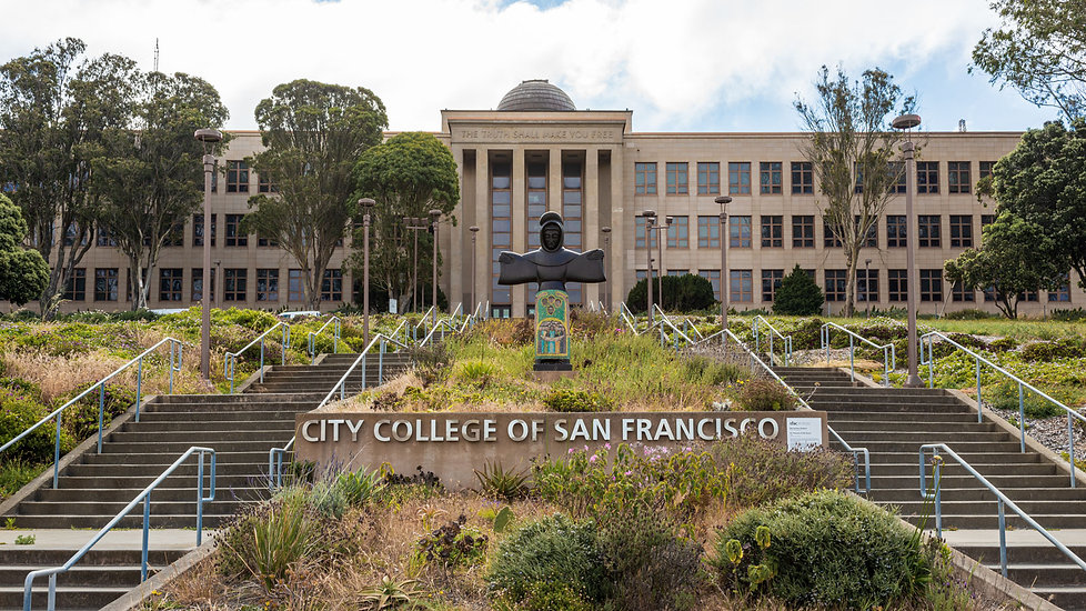 Geramye-Teeter-City-College-San-Francisc